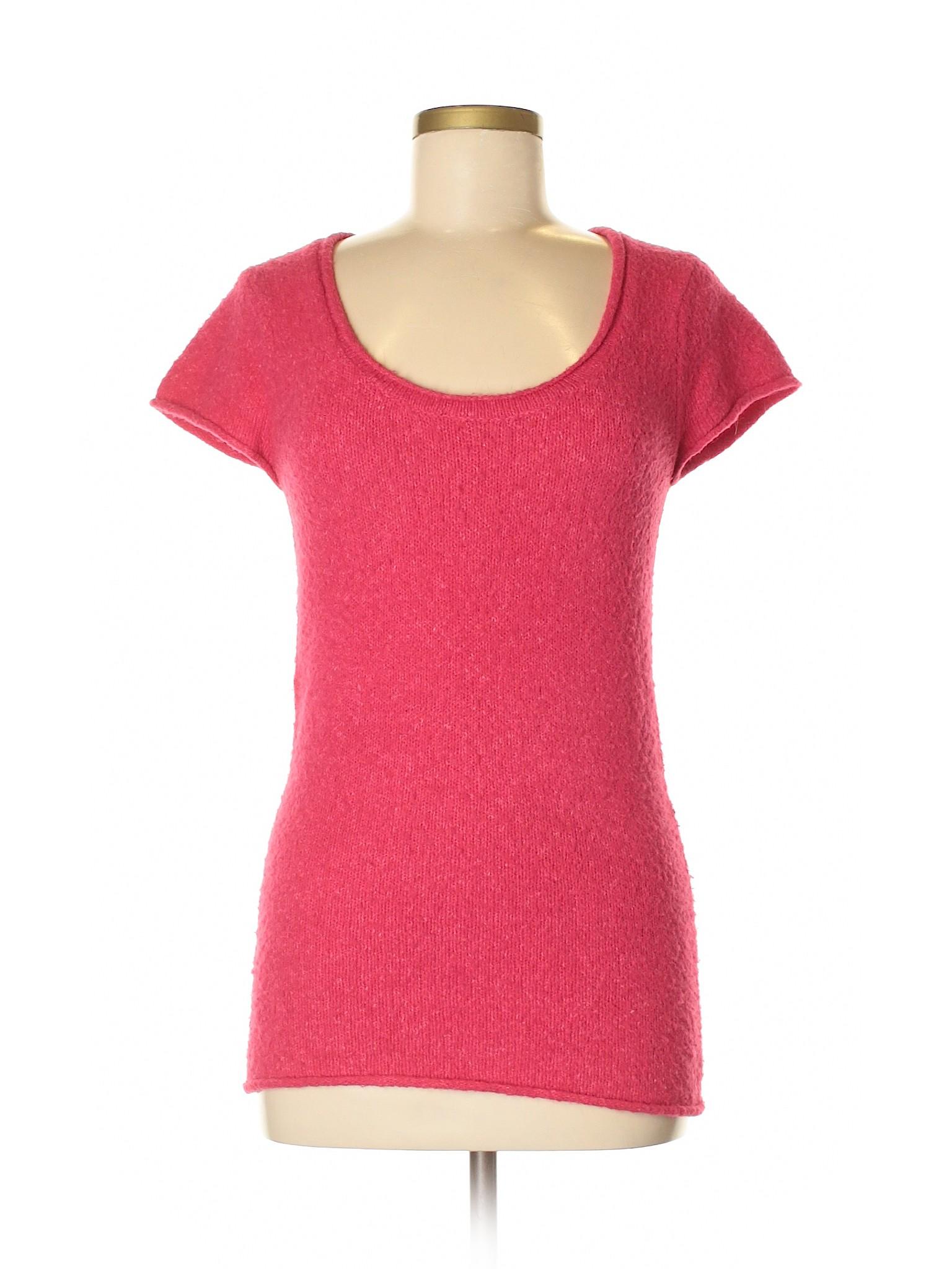 Sweater Boutique Boutique BCBGMAXAZRIA winter winter Pullover OARqXv