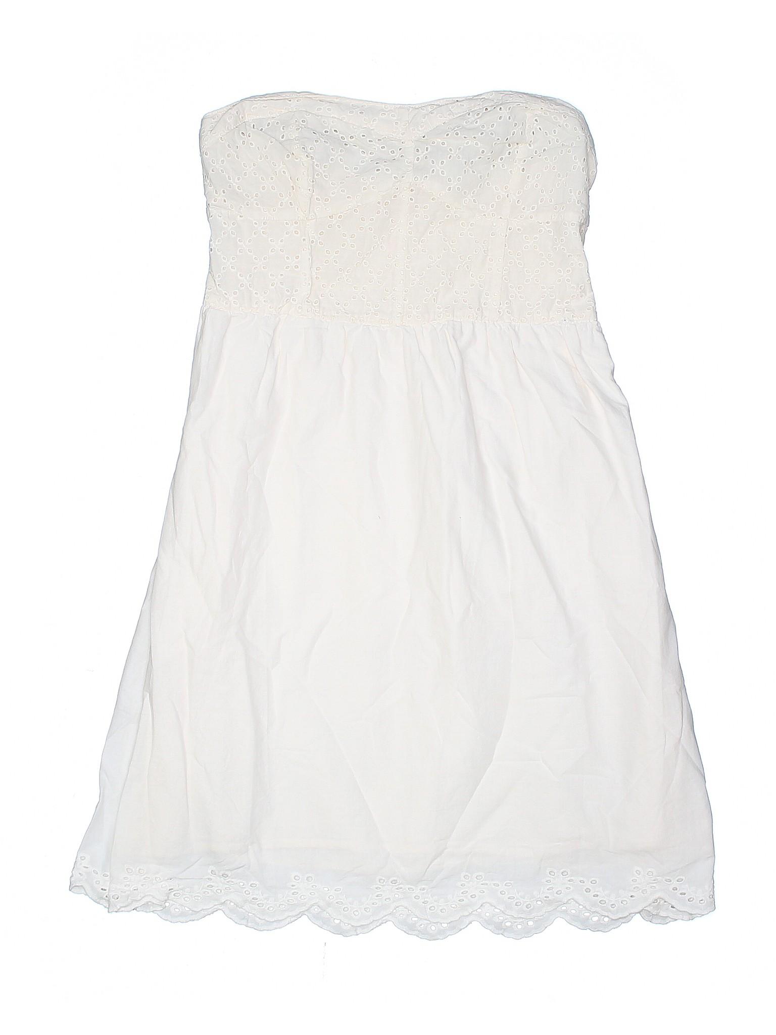 Xhilaration Casual Boutique Dress Winter Boutique Winter 0xztIq40