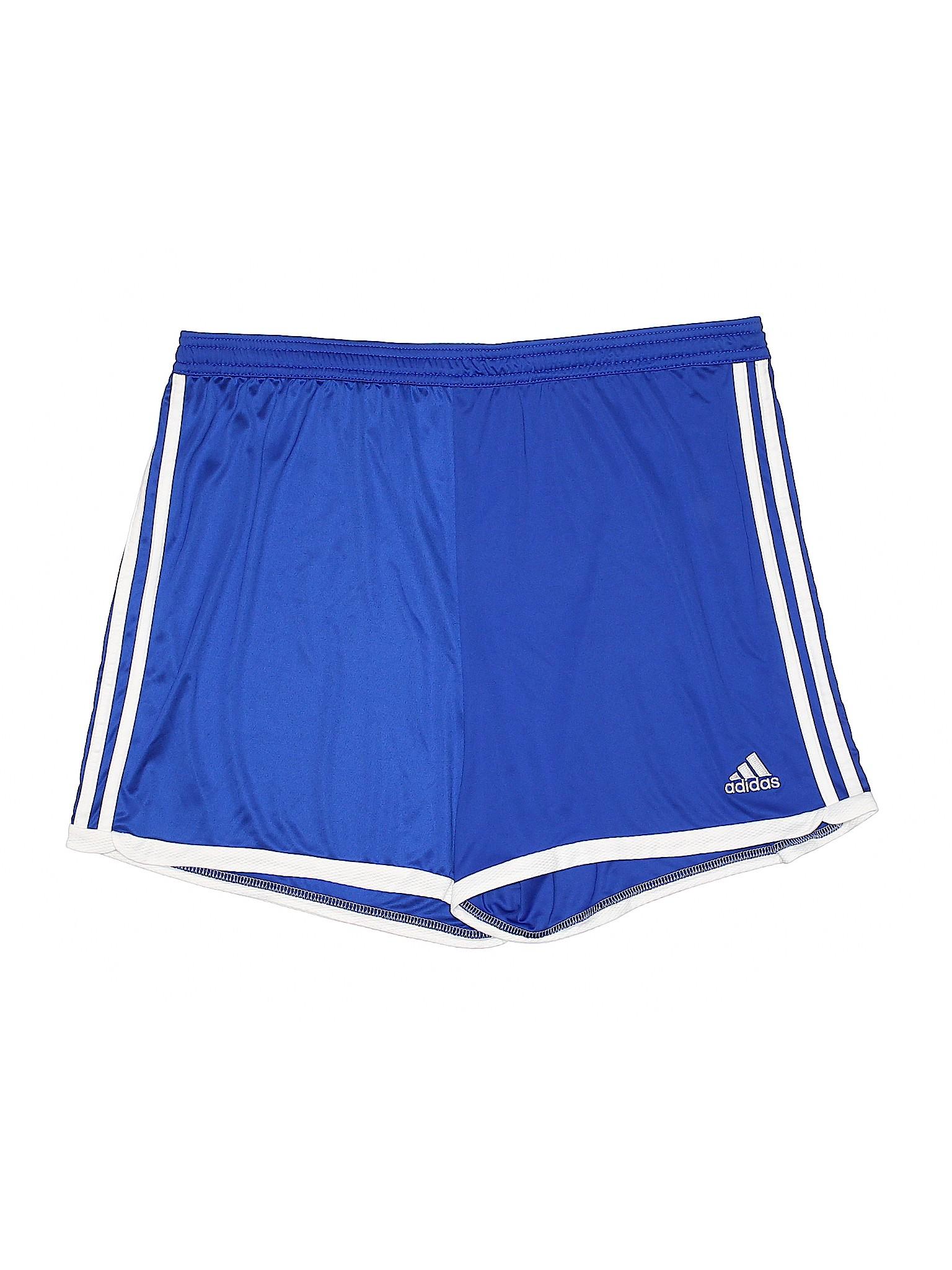 Adidas Shorts Boutique Athletic Shorts Adidas Boutique leisure Athletic leisure Rq7wfTR8d
