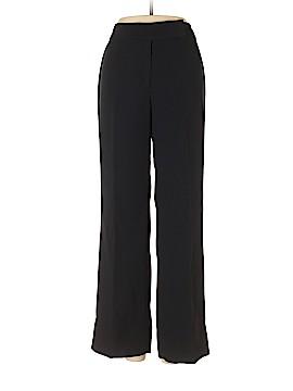 Tahari by ASL Dress Pants Size 4 (Petite)