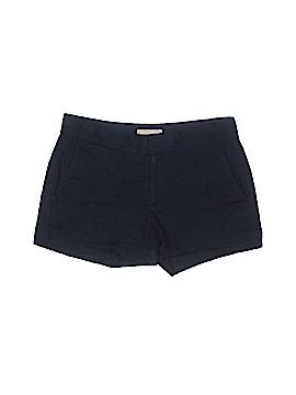 Banana Republic Factory Store Shorts Size 4
