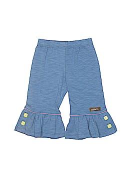 Matilda Jane Yoga Pants Size 12-18 mo