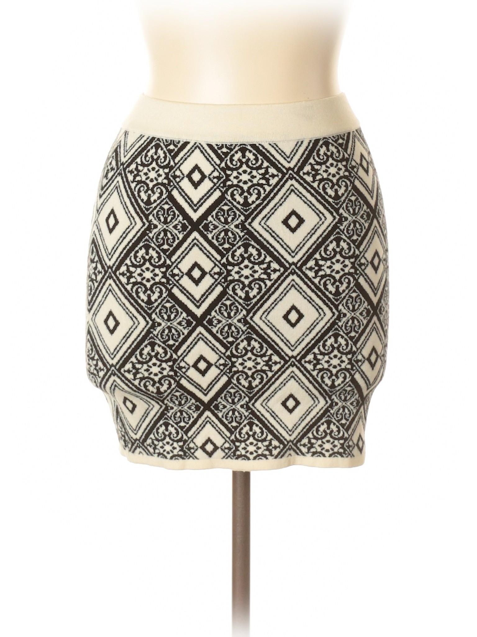 Casual Casual Boutique Casual Casual Boutique Skirt Skirt Casual Boutique Boutique Boutique Skirt Skirt Skirt Boutique OTwFxqE4E