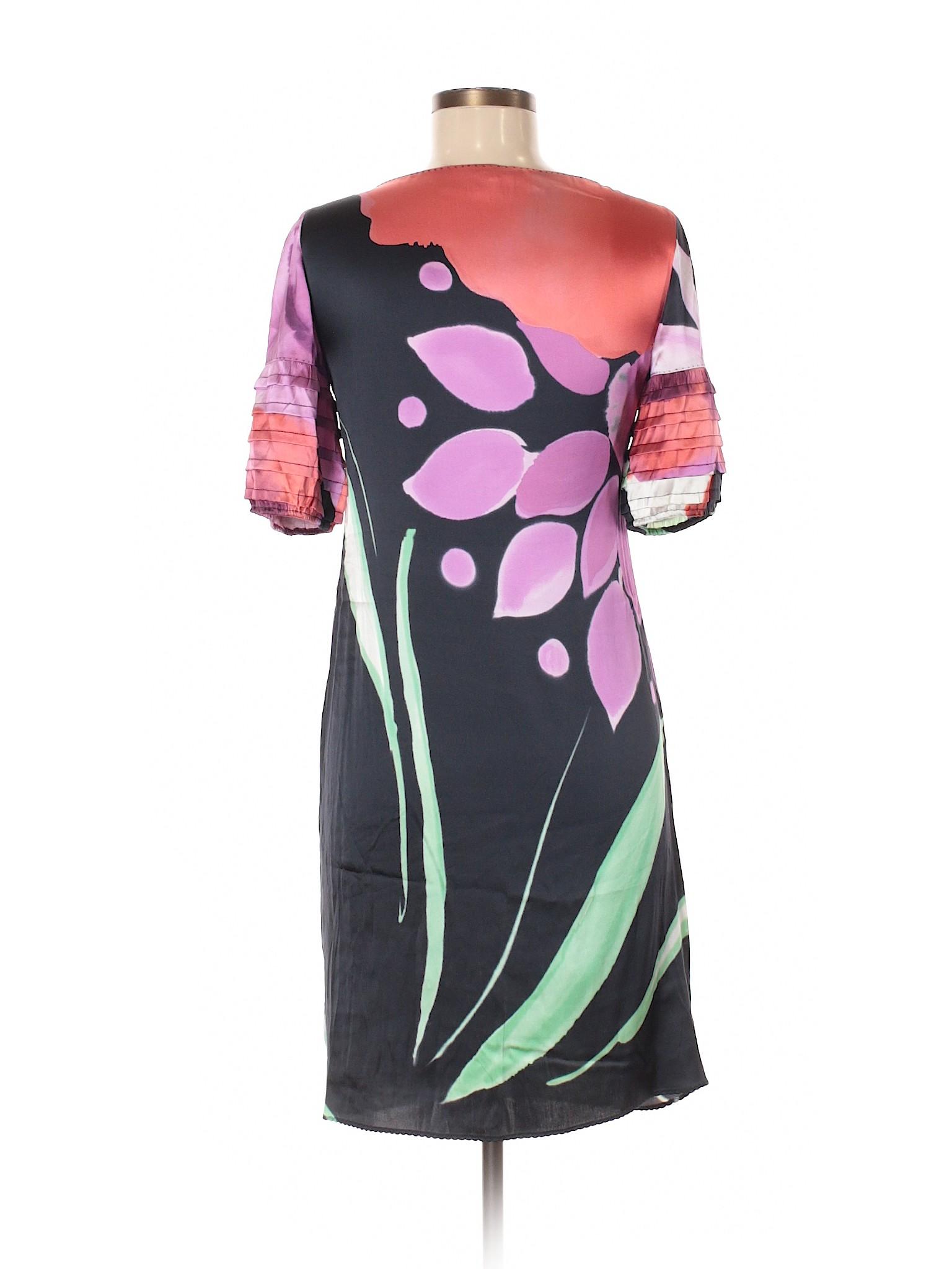 Casual Selling Selling Dress Tahari Elie Elie xS0BPq