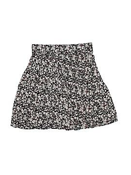 Delia's Skirt Size S (Kids)