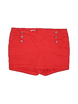 Bongo Plus Shorts Size 18 (Plus)