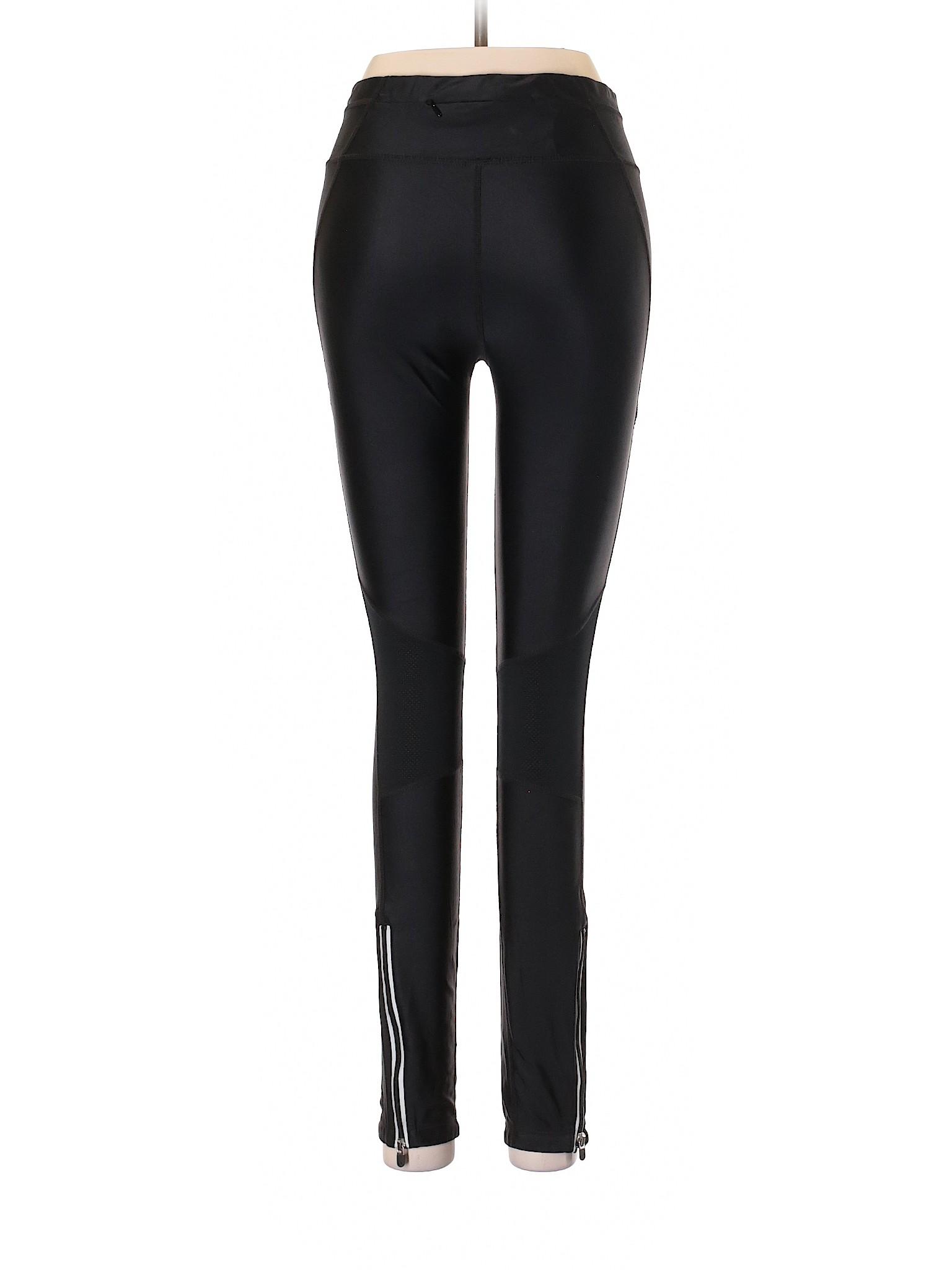 winter Active Fit Boutique Gap Pants d7xqfFw