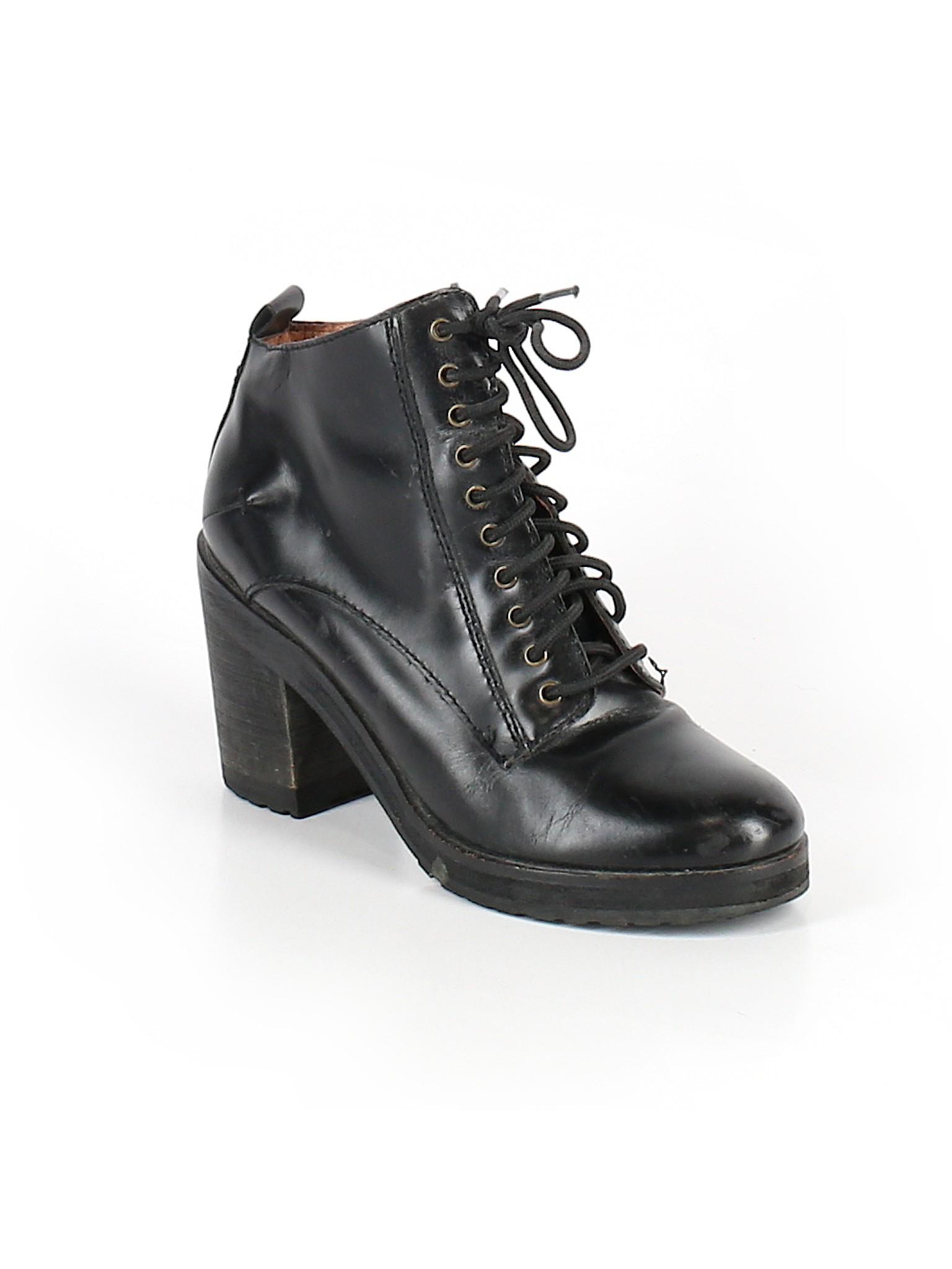 Miz Boutique promotion Boutique promotion Boots Mooz wza0vCq