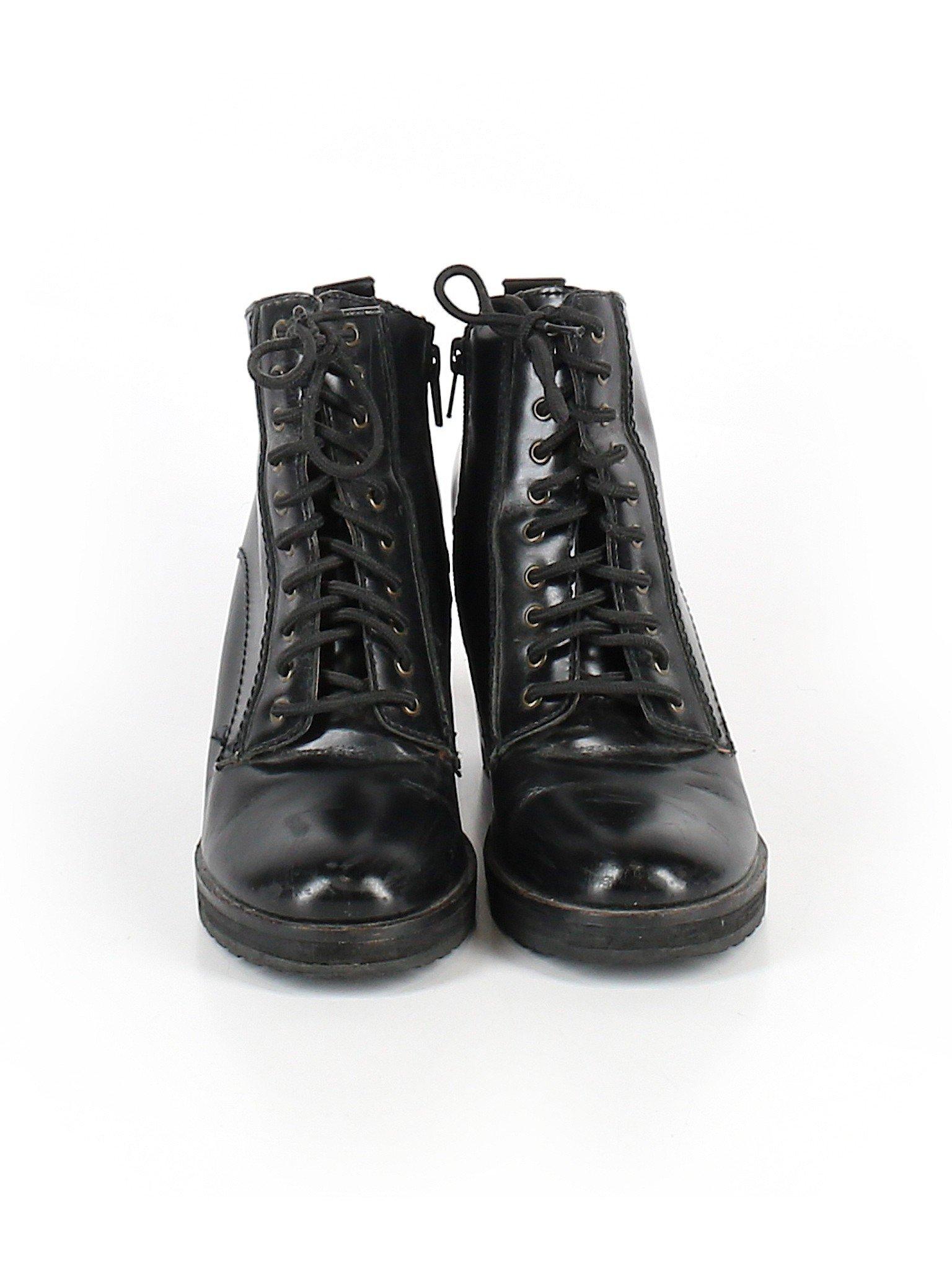 Boutique promotion Mooz Miz Boutique Boutique Boots Boots Mooz promotion Miz 4WFtBndx