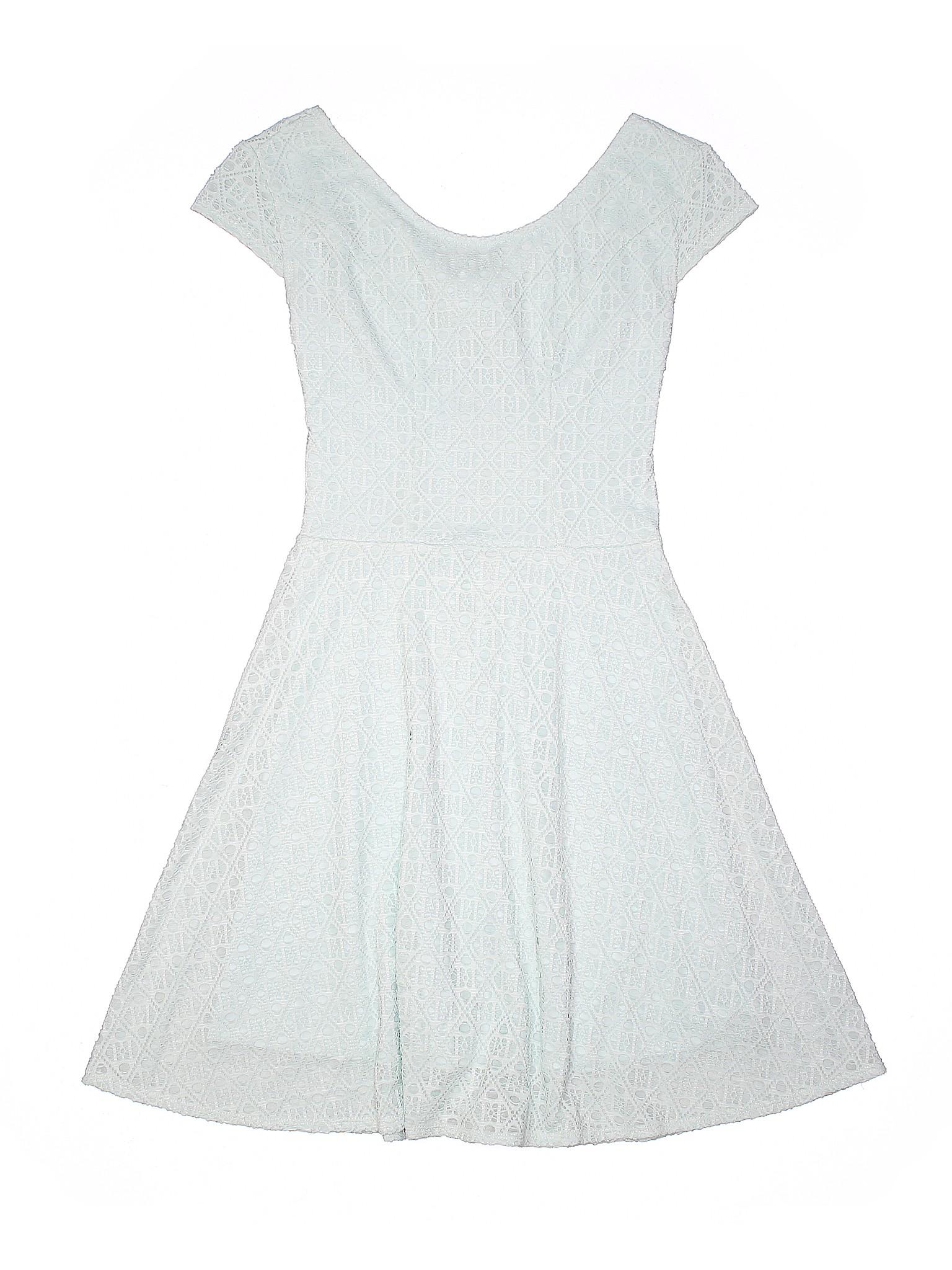 Dress Xhilaration winter Boutique winter Casual Boutique Xhilaration Dress winter Casual Boutique 4q61pIvW