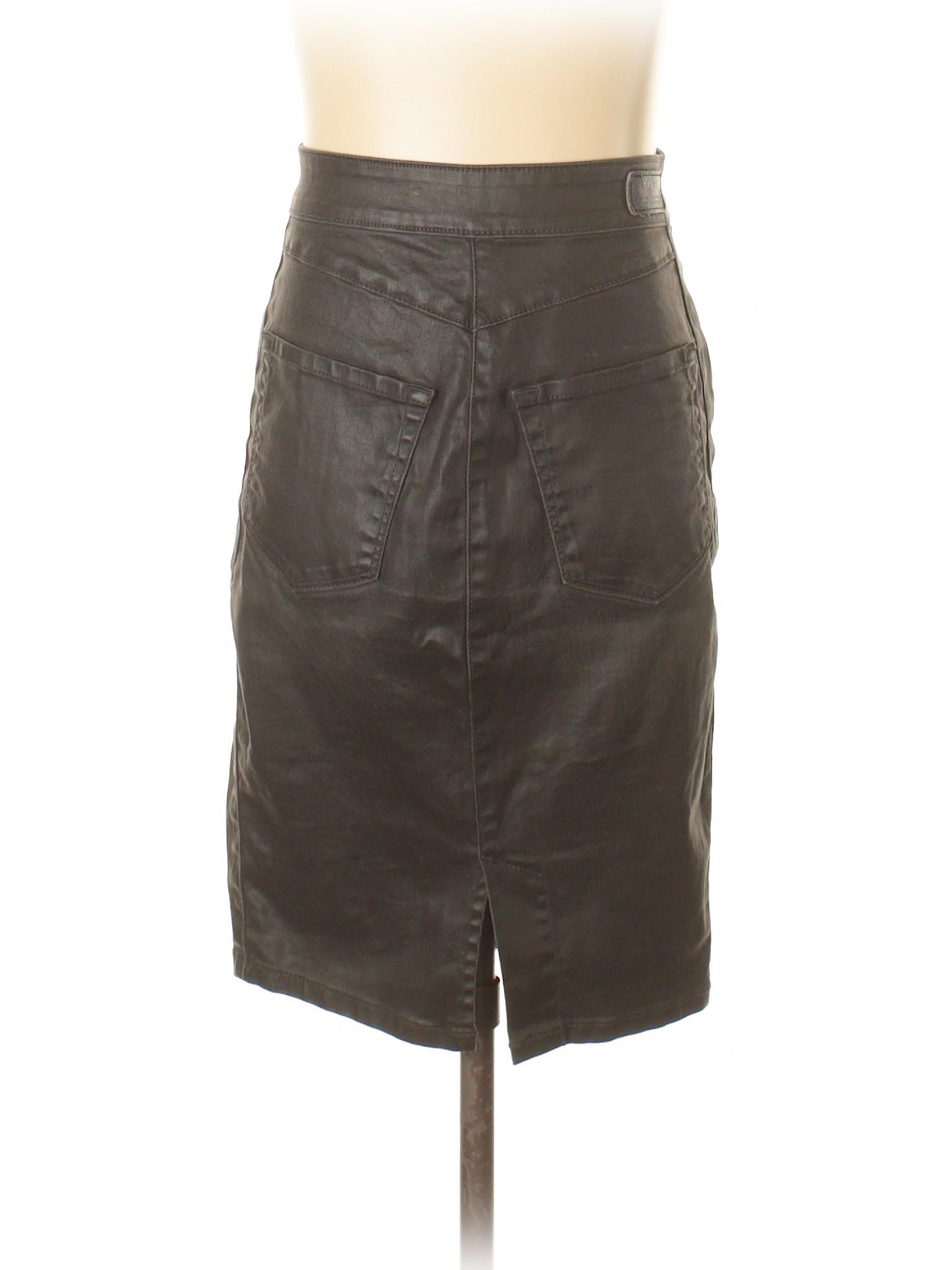 Boutique Skirt Skirt Boutique Casual Skirt Casual Casual Skirt Skirt Boutique Casual Boutique Boutique Casual Boutique Casual qxYwXFzPwA