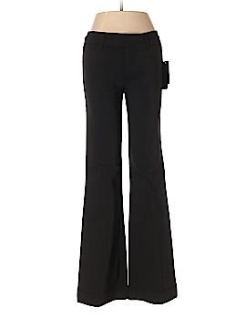 Rampage Dress Pants Size 3