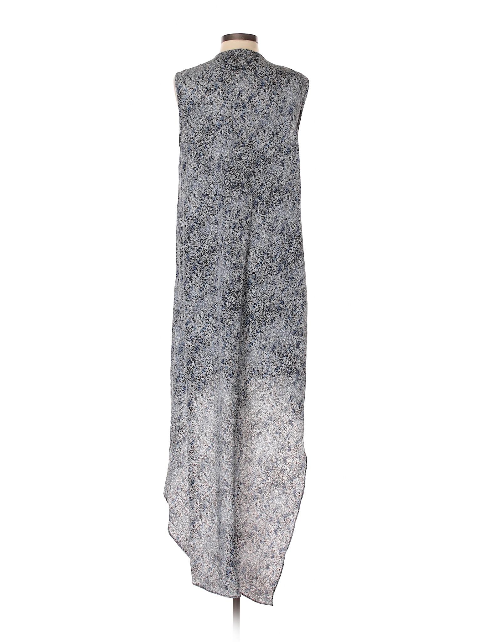 Bcbgmaxazria Boutique Casual Dress Winter Boutique Winter Dress Boutique Bcbgmaxazria Casual XA4AwO0q