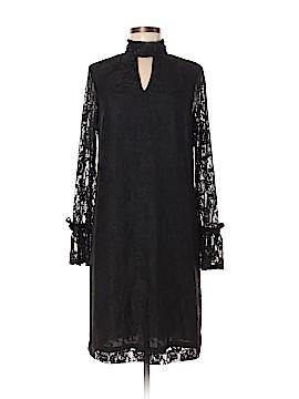 Libby Edelman Cocktail Dress Size M