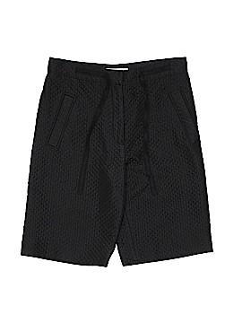 Christian Dior Shorts Size 4