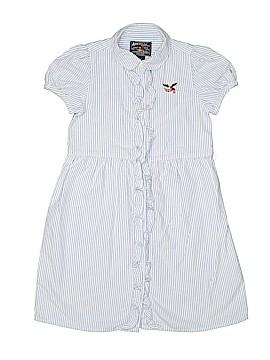 American Living Dress Size 5