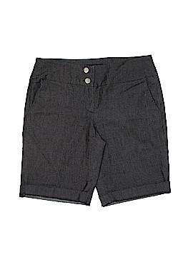 Sandro Shorts Size 6 (Petite)