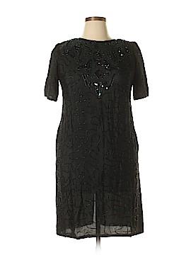 Jessica Taylor Casual Dress Size XL