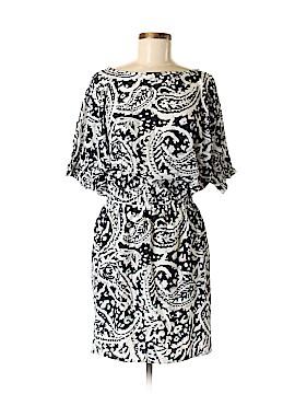 Ann Taylor LOFT Outlet Casual Dress Size 6