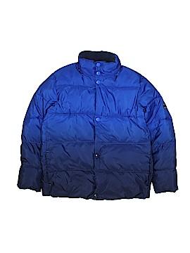 Gap Kids Snow Jacket Size L (Kids)