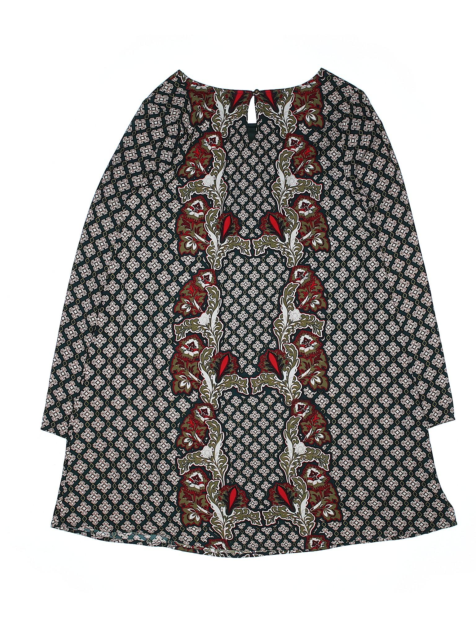 Boutique Casual Dress Boutique Xhilaration Casual winter winter Xhilaration rrPpBHR