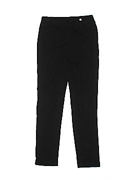 H&M Leggings Size 9 - 10