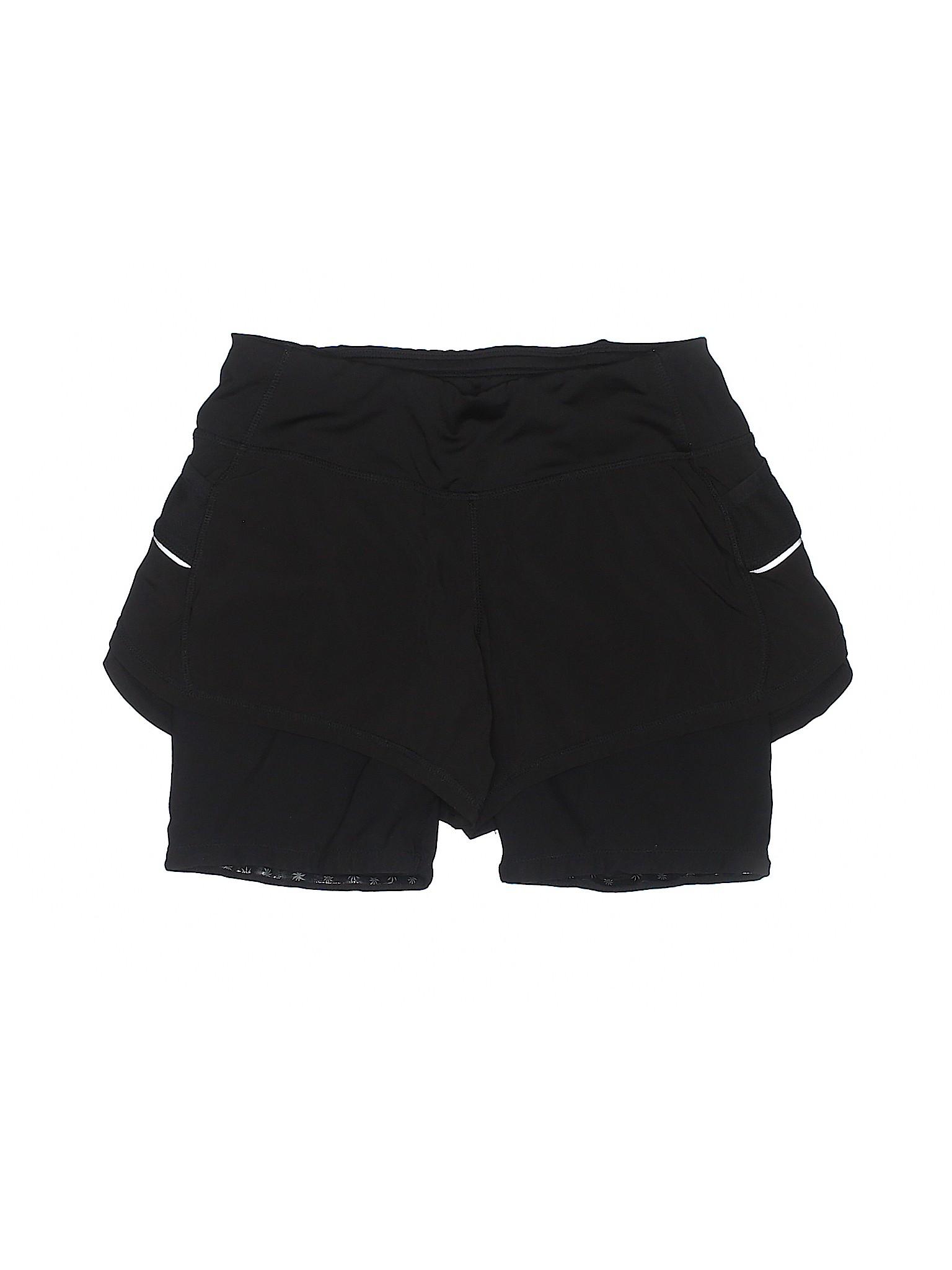Athleta Boutique Athletic Athletic Athleta Shorts Shorts Boutique Boutique Shorts Athletic Athleta 5zxw06Sxpq