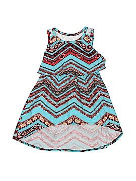 Dream Girl Dress Size 2T