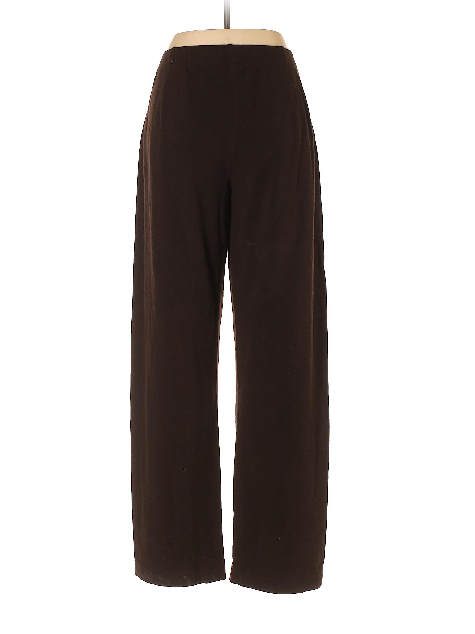 Boutique Chico's Boutique Casual Pants Casual Pants Chico's Chico's Casual Boutique Pants 0naqx886wU