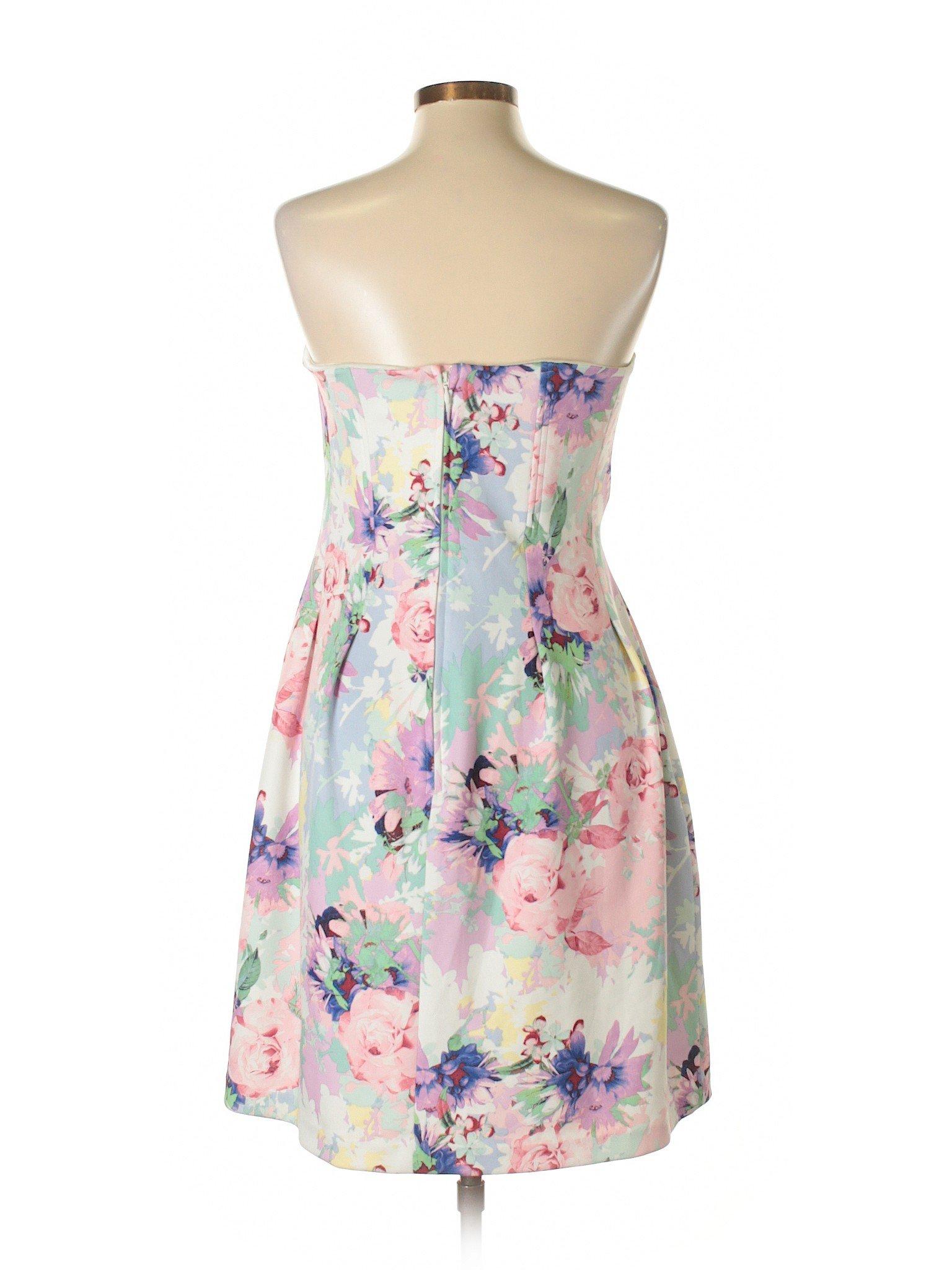 Company York Casual winter Boutique Dress amp; New wqROI8