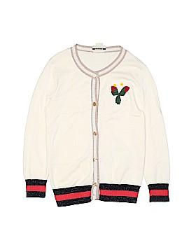 Gucci Cardigan Size 120 (CM)