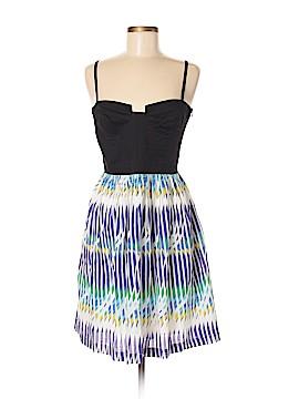 Lavand. Casual Dress Size M