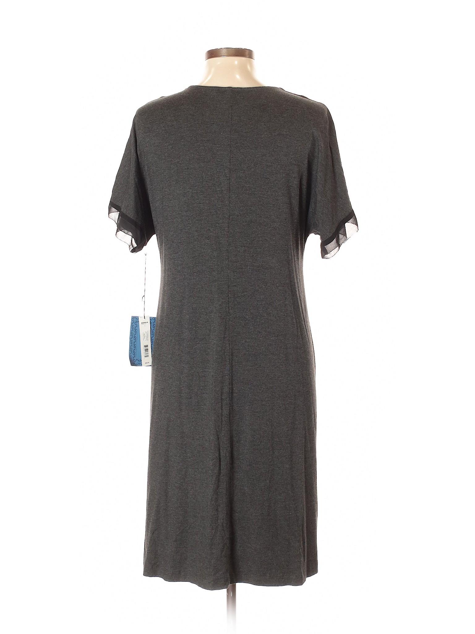 Dress Wang Vera Simply Vera Selling Casual T8Hzxn