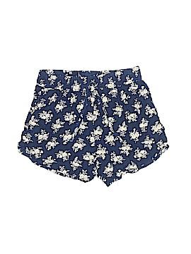 Hype Shorts Size XL