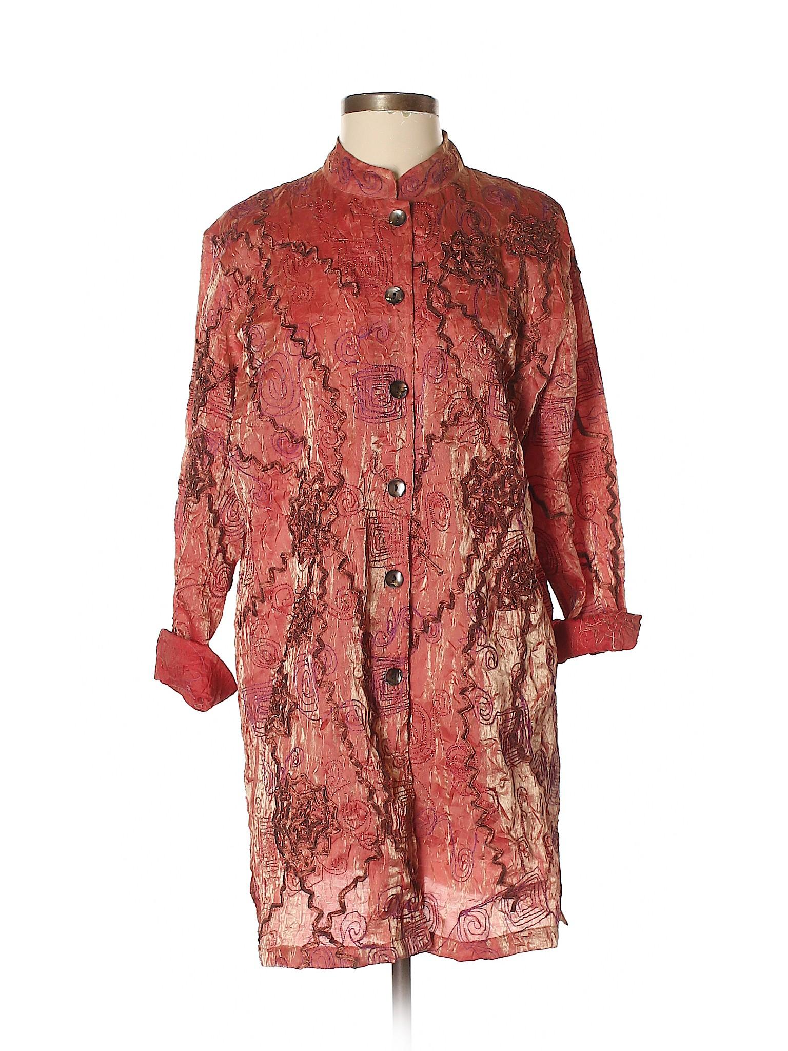 Moon Jacket Indigo Boutique Indigo Moon Boutique Jacket Indigo Boutique Moon Jacket Indigo Boutique q0pg7S