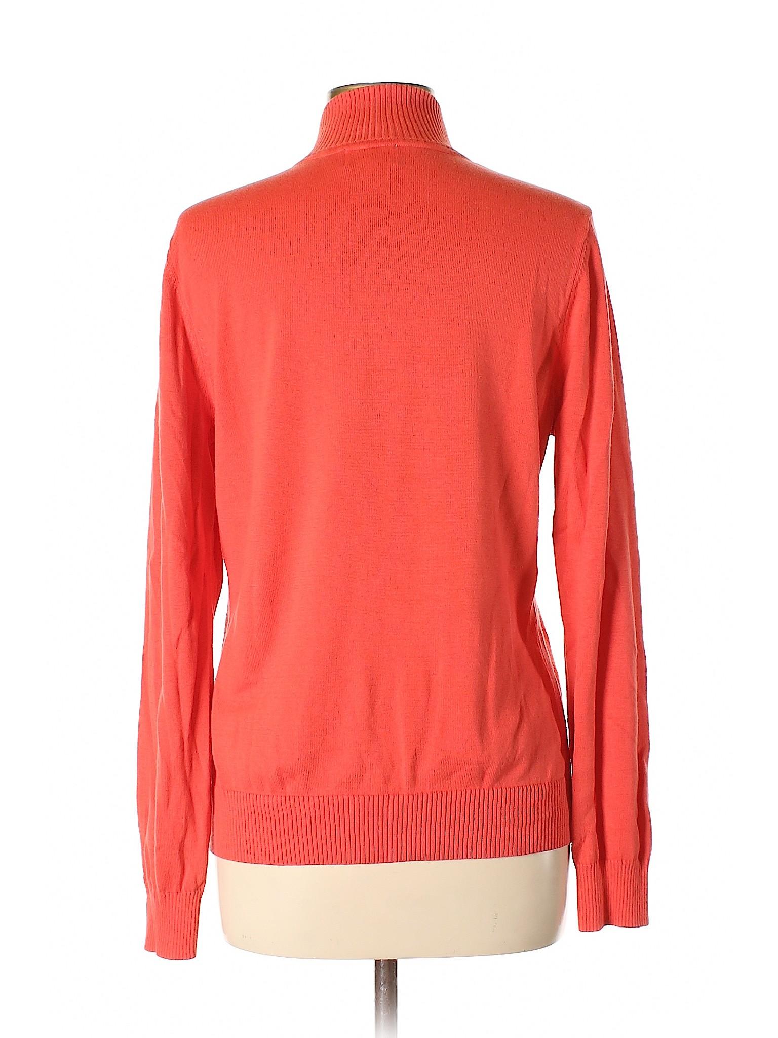 Sweater Foxcroft Pullover winter Boutique winter Boutique zqTfRwvP