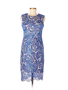 Fab'rik Cocktail Dress Size M