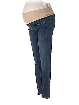 Gap Jeans Size 2 (Maternity)