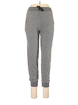 Arizona Jean Company Sweatpants Size L