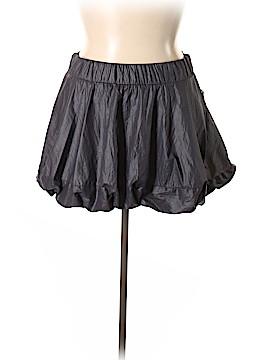 Gap Body Active Skirt Size L