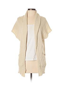 Lucky Brand Cardigan Size XS - Sm
