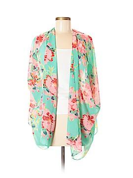 SWELL Kimono Size M