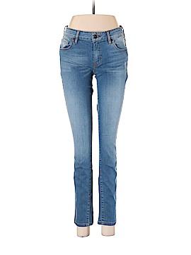 Guess Jeans 28 Waist