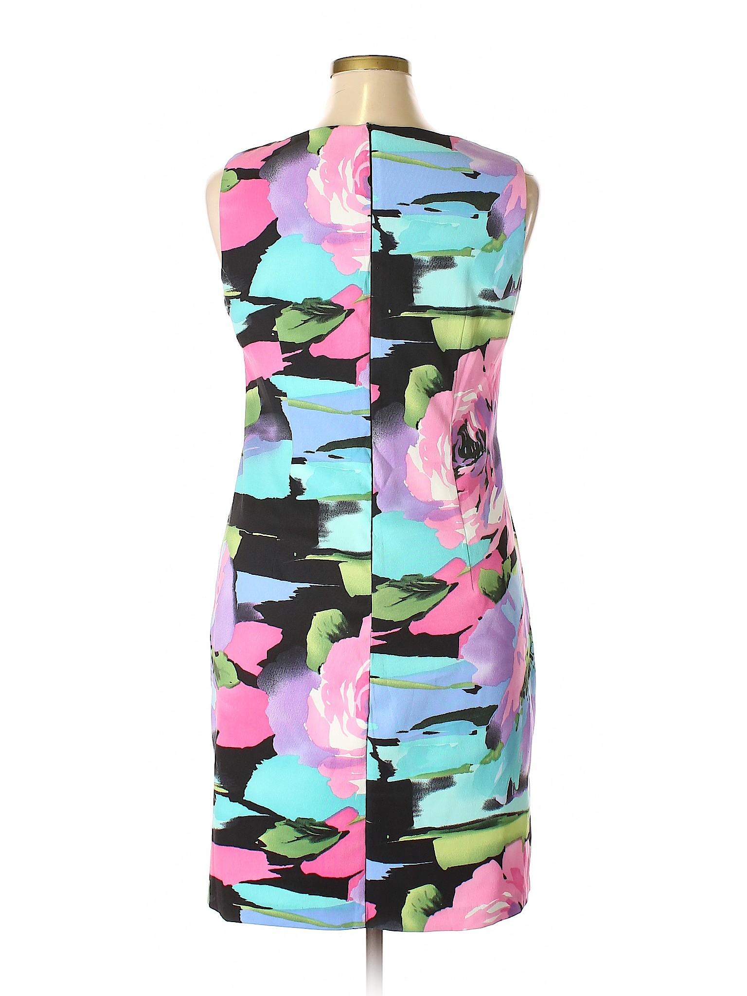 Casual Apparel winter Dress Connected Boutique qw1TXftn