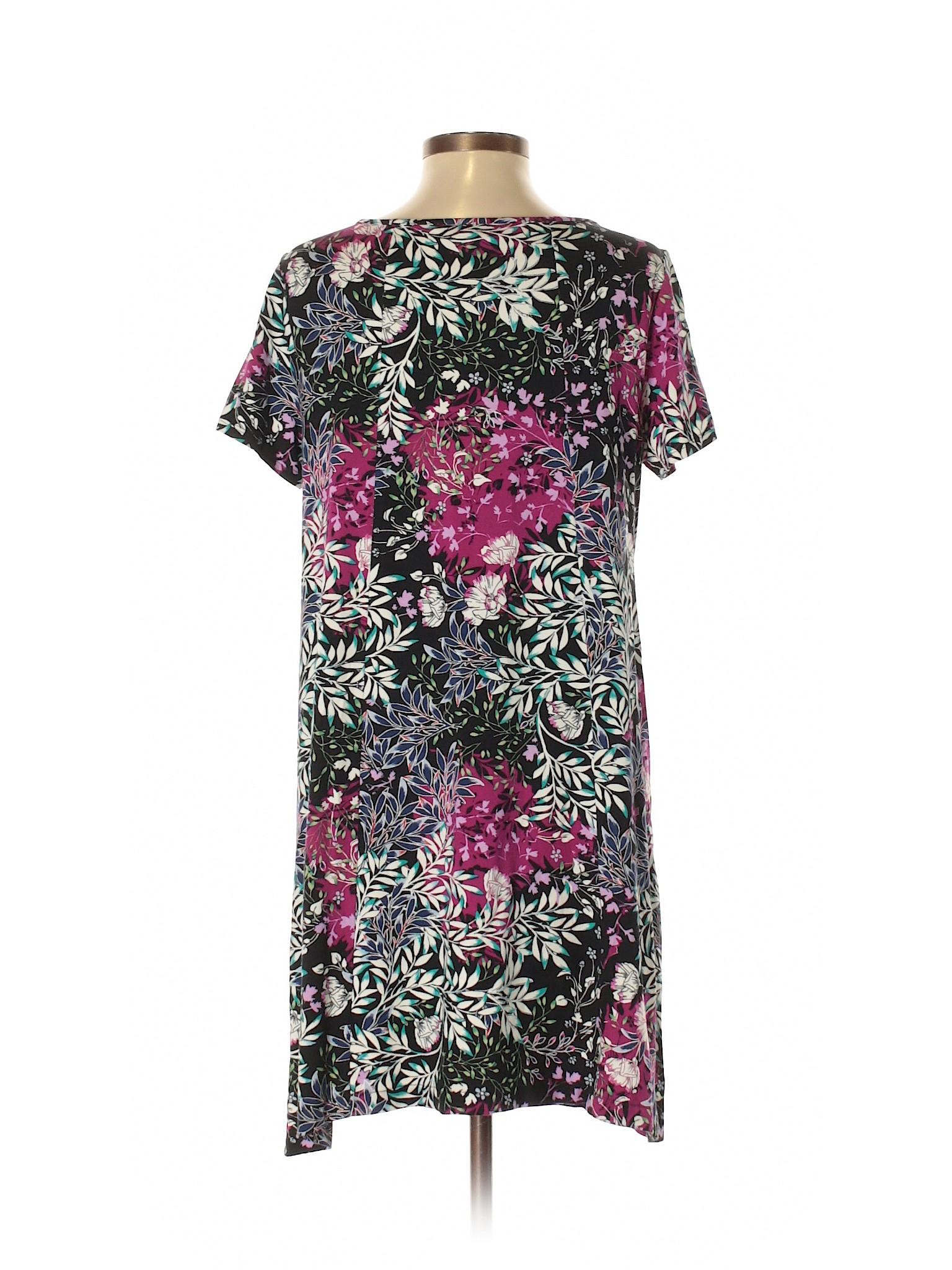 Boutique J Dress Casual jill winter HgqwrxHT