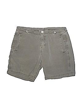True Religion Shorts 29 Waist