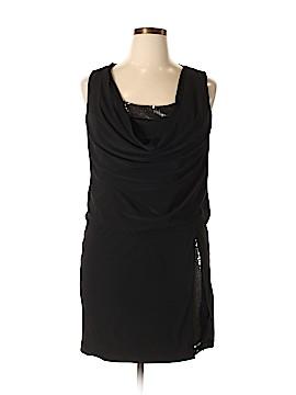 Scarlett Casual Dress Size 12