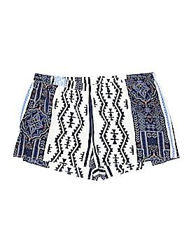Boohoo Boutique Shorts Size 18 (Plus)