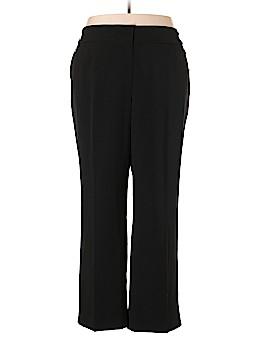 Jones Studio Dress Pants Size 24W (Plus)