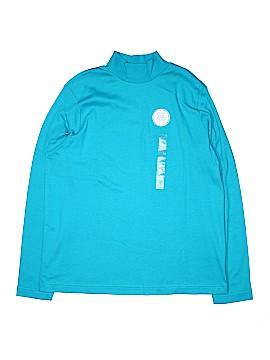 Kim Rogers Long Sleeve Turtleneck Size XL